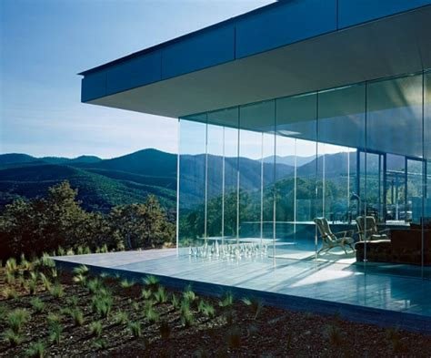 In Glass Houses by Don T Throw Stones A Look At Glass Houses