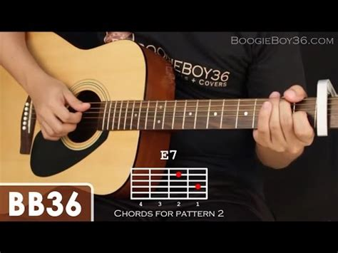 tutorial guitar torete harana parokya ni edgar guitar tutorial includes str