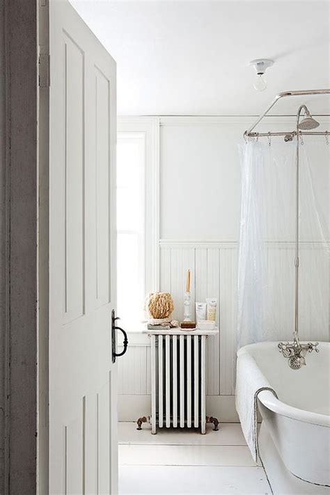 24 cool shelf ideas to embrace your radiator shelterness 24 cool shelf ideas to embrace your radiator shelterness