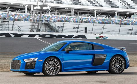 starting price for audi r8 2017 audi pricing guide everything you need to