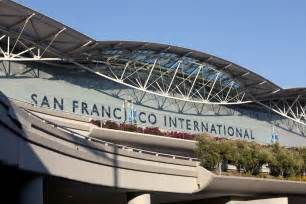 To Sfo Relayrides Brings Its Peer To Peer Car Rentals To The