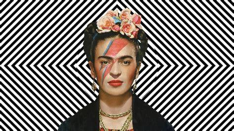 imagenes figurativas de frida kahlo a vida de frida kahlo em um minuto v 237 deos el pa 205 s brasil
