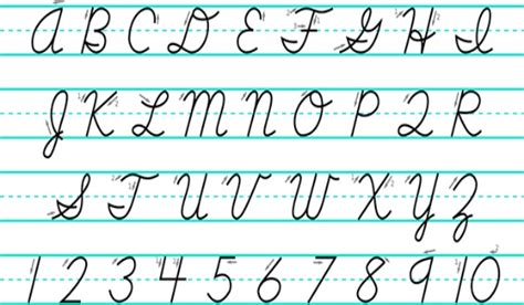 research handwriting helps child brain development
