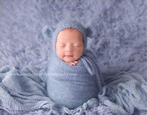 April Newborn Photography Session Fee   Lauren Murphy