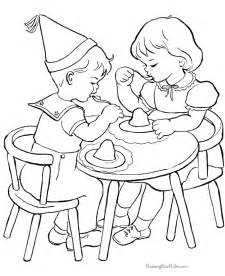 Coloring pages printing help how to print perfect coloring pages