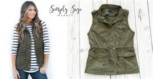 Fall Decor Crafts - women s utility vest ships for 31 98