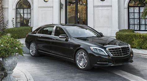 mercedes maybach s600 india launching date 25 sept 2015