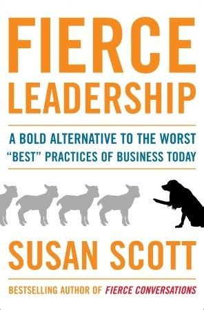 leaders bold in black history books fierce leadership a bold alternative to the worst quot best