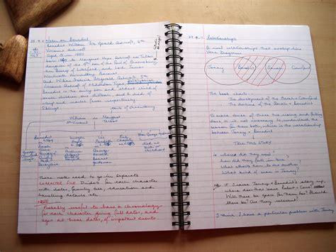 my writer journal friday handwriting evenlodesfriend