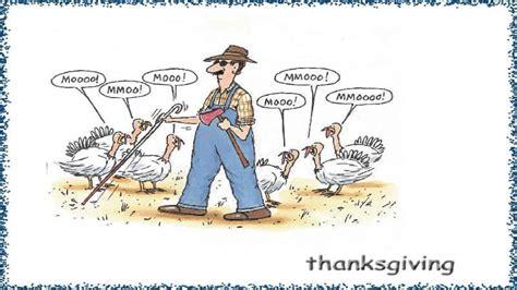 free wallpaper jokes free funny thanksgiving wallpapers wallpaper cave