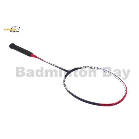Raket Badminton Yonex Nanoray Power 3i yonex nanoray power 3i iseries nr pw3iexf black silver