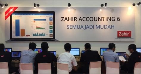tutorial zahir pos direct release aplikasi pawoon bergabung di zahir