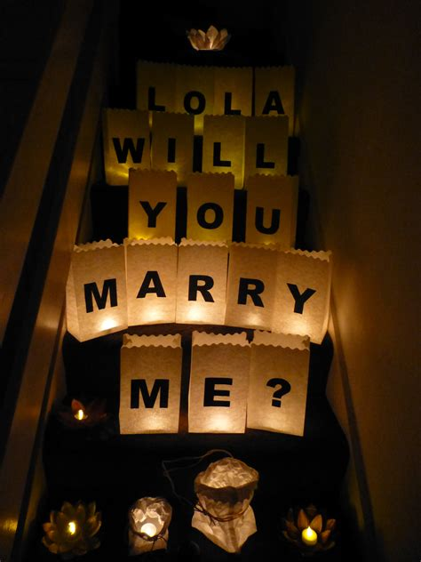 Printed Letters Luminary Candle Bags