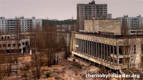 Top 10 Places To Visit In Us by Pripyat Ukraine Tours Chernobyl Disaster Guide