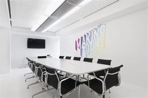 modern conference room office interior design office room furniture office decorating ideas this is a modern