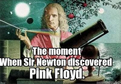 Pink Floyd Meme - 804 best images about roger waters on pinterest pink