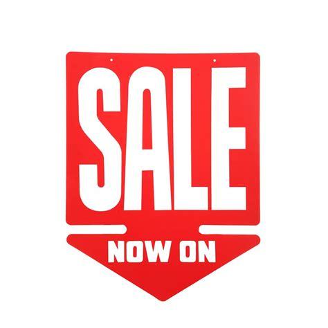 Sale All sale now on arrow sign shopfitting warehouse