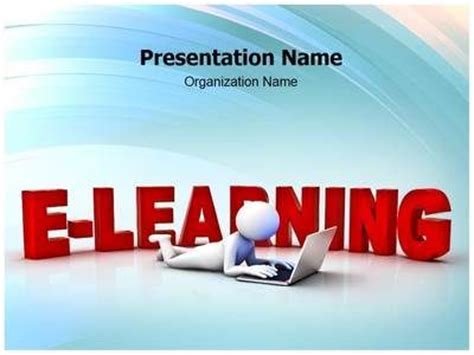 communication ppt themes free download e learning ppt free download 31 best communication