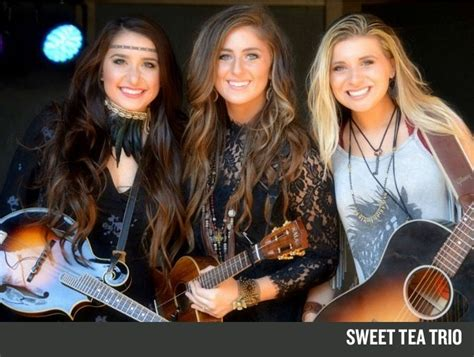 gary sweet tea 134 best images about sweet tea trio on