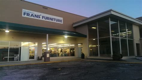 Mattress Warehouse Ky by Furniture Stores In Furniture Table Styles