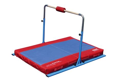 jr bar pro mat mats tumbl trak gymnastics