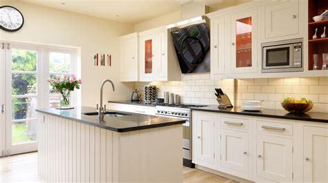 Kitchen Cabinets Augusta Ga by White Shaker Kitchen Cabinets White Galley Kitchen
