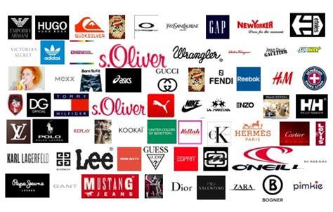 Auto Logo Quiz Online Spielen by Logo Quiz Kostenlos Online Spielen