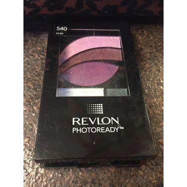 Revlon Photoready Eyeshadow revlon photoready eyeshadow reviews in eye shadow