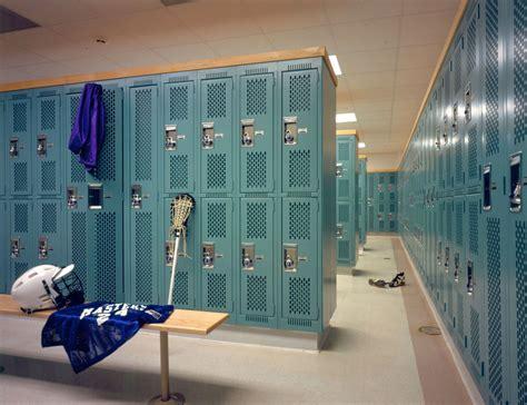 school locker room pics for gt middle school locker room