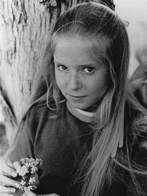 Plumb Children by File Plumb Circa 1971 Jpg Wikimedia Commons