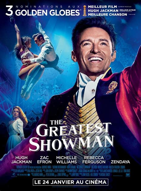 download new movies online the greatest showman by zendaya the greatest showman dvd release date redbox netflix itunes amazon
