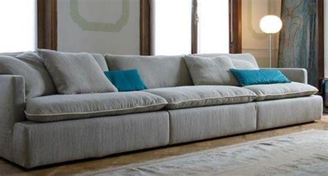 divani modulari il divano modulare