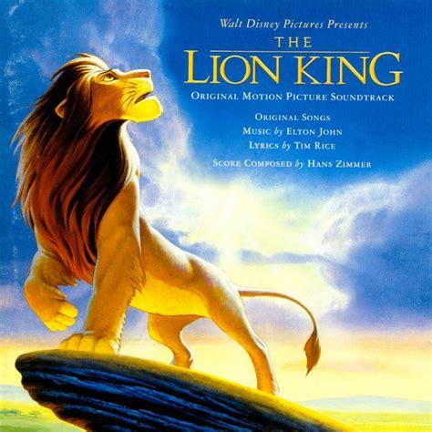 film online lion king free download quot the lion king 3d quot powerpoint backgrounds
