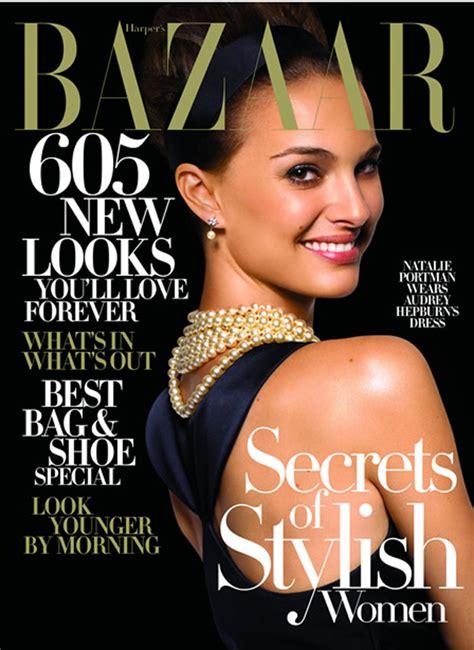 55 best magazine cover page tips magazine designing