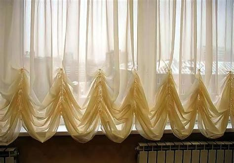 custom made l shades nyc how to make austrian curtains home the honoroak