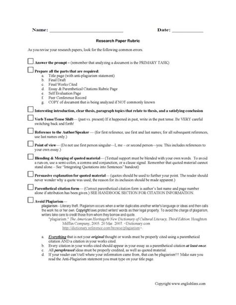 research paper worksheets research worksheets places to visit