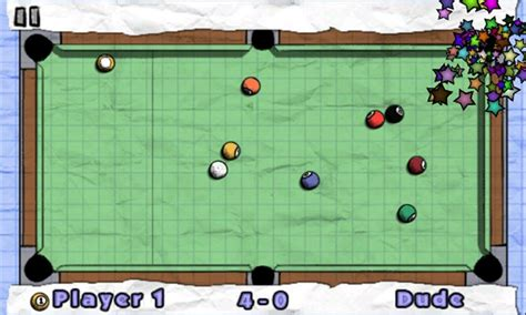 doodle pool review doodle pool review all about windows phone