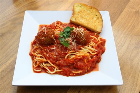 Noodles Gift Card Balance - spaghetti meat sauce