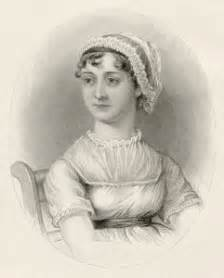 biography jane austen short jane austen biography excellence in literature by janice