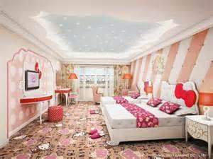 Cheap Bathroom Storage Ideas Bloombety Cool Hello Kitty House Cute Hello Kitty House