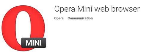 opera mini 11 apk opera mini web browser v11 0 1912 96480 apk downloader of android apps and apps2apk
