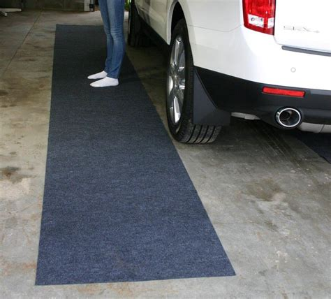 Absorbent Garage Mats by 18 Best Images About Drymate Garage Floor Mats On