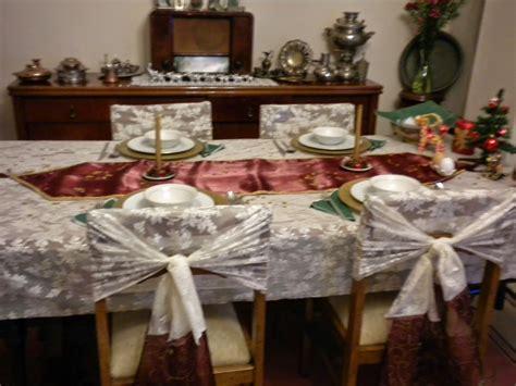 veranda nasıl yapılır vinegret nas 196 177 l yap 196 177 l 196 177 r resimli yemek tarifleri