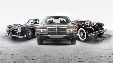classic mercedes mercedes classic service and parts mercedes
