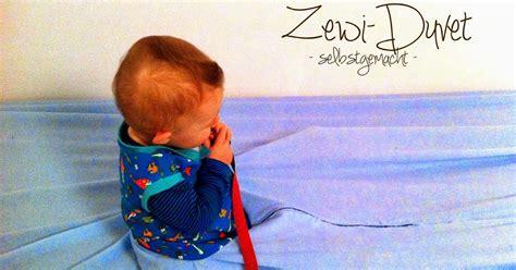 Zewi Decke 90x200 by Frog Zewi Decke Selber N 228 Hen