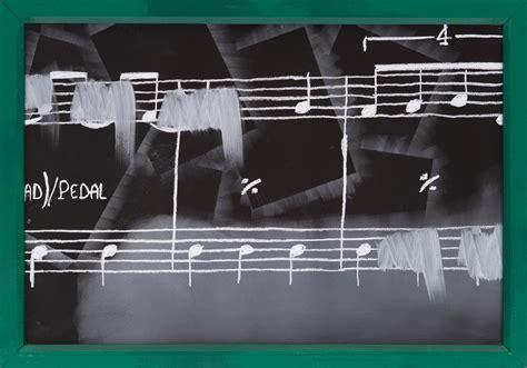 chalkboard paint johannesburg bad education by m neelika jayawardane even magazine