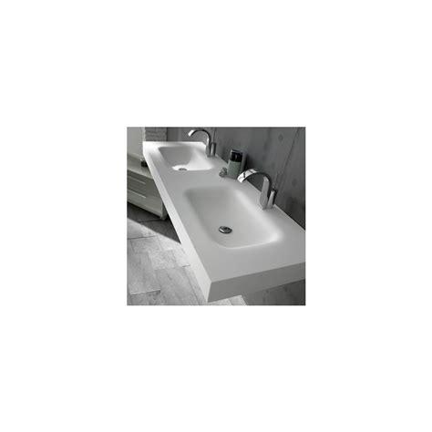 corian doppelwaschbecken doppelwaschbecken nevada dupont corian 174 riluxa