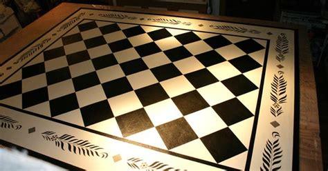 oilcloth rugs canvasworks floorcloths cloth rugs floor cloth