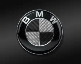 bmw carbon fiber emblem by greyghostxxx on deviantart