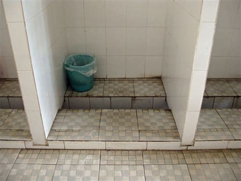 bathrooms around the world the art of going to the toilet around the world worldette